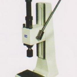 SP100刻印机 日本NAKA刻印机价格