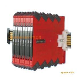 PR 3108 隔离中继器/分配器