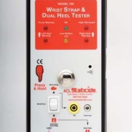 ACL-780人体静电测试仪