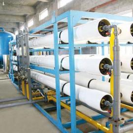 桶装纯净水设备|桶装矿泉水设备|桶装水制造机