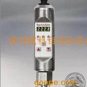 高低压报警压力开关CP58-020