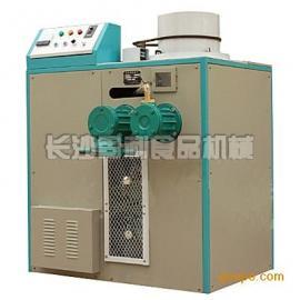 米粉机中的战斗机,全自动米粉机成型机
