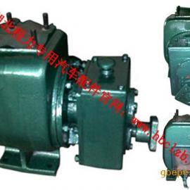 路面洒水车水泵|园林绿化洒水车水泵|东风洒水车配件
