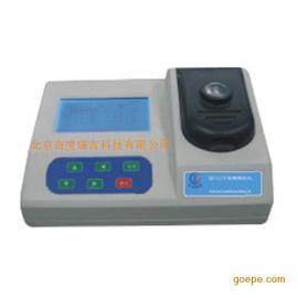 QD-11TP总磷测定仪