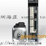 MR-J3-40A+HF-KP43+配件 三菱伺服控制器,深圳海蓝专业代理