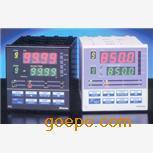 PC-935、PC-955可编程调节仪