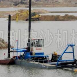 河南挖泥船咨询热线:13780819070