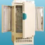 其他试验箱及气候设备―GZP-450光照培养箱/低温强光照培养箱