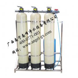 平果净水器 反渗透设备  开水器  纯净水
