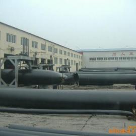 预制直埋管厂家,聚氨酯发泡直埋保温管