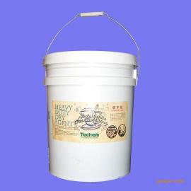 洗碗机催干剂-餐具催干剂
