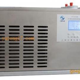 柴油冷滤点测定仪(可扩展至凝点倾点试验)