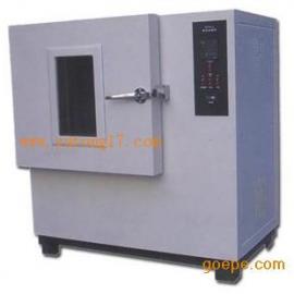 401B老化试验箱