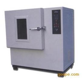 402A老化试验箱