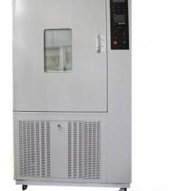 HS1恒定湿热试验箱