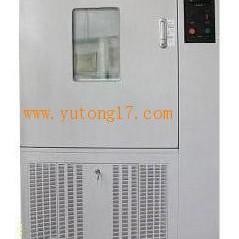 HS005A恒定湿热试验箱
