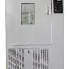 HS025A恒定湿热试验箱