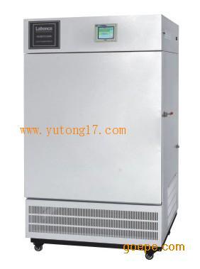 药品稳定性试验箱LHH-350FS
