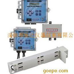 WCU310/410铜离子控制器