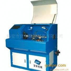 自动切割机|硅胶自动切割机