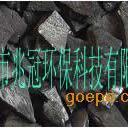 湖南岳阳株州纳滤膜/超滤膜/石英砂/活性炭/离子交换树脂