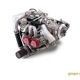 rotax 914 航空发动机