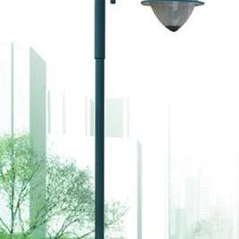 成都LED景观灯厂家 景观灯