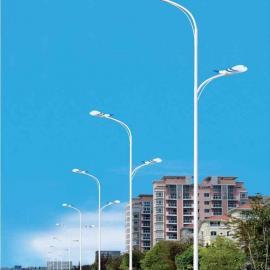遵义LED景观灯价格 景观灯厂家