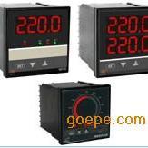 WP-D903系列数显控制仪
