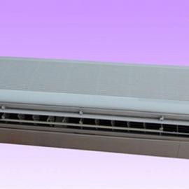 医用空气消毒机动态款紫外线空气消毒机