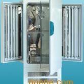 RQH-250程控人工气候箱/上海精宏人工气候箱