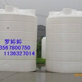 塑料水塔 水桶 塑胶水箱 水箱批发
