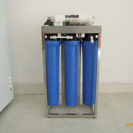 反渗透净水器|广州市直饮净水器|直饮反渗透RO机
