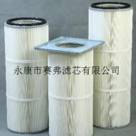 环卫清扫设备 机械滤芯