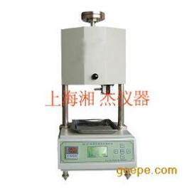 台州POM工程塑料熔融指数仪报价