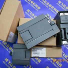 霍尼韦尔DCS卡件全新原装现货