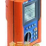 SIRIUS 89多功能电力安全/电力质量分析综合测量仪台湾泰玛斯