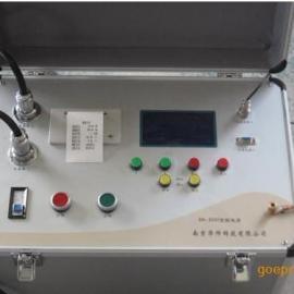 HS3000变频串联谐振试验装置