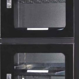 CMX130(A)电子防潮柜