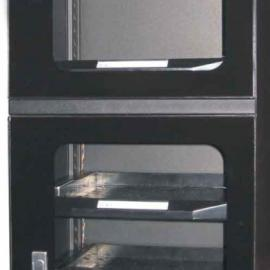 CMX195(A)电子防潮柜