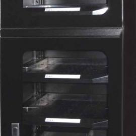 CMX220(A)电子防潮柜