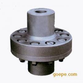 泵用弹性套柱销联轴器