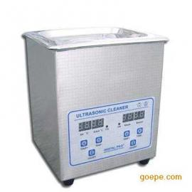 武汉超声波清洗机、家用超声波清洗机、小型超声波清洗机