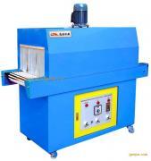 惠州热收缩包装机//惠州热收缩膜包装机