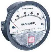 Magnehelic压差表 差压计