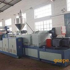 供应胶州pvc片材生产设备 品质保证