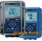 KNICK 3400多参数溶解氧变送器