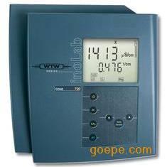台式电导率仪Cond7200