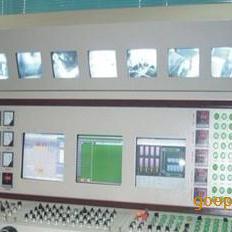 首页-广东搅拌控制系统-搅拌设备