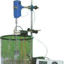 76-1恒温水浴搅拌机/标本恒温玻璃水浴